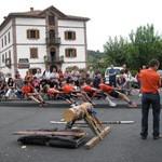 deporte_rural