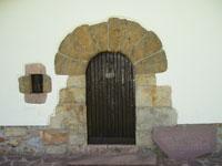 puerta_ermita