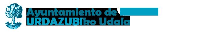 Ayuntamiento de Urdax / Urdazubiko Udala