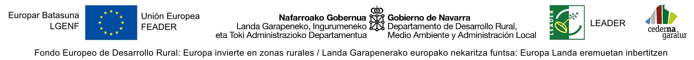 logos_pdr_300ppp_bilingue